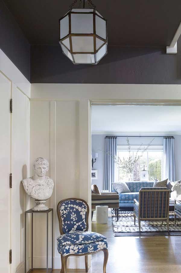 Best ceiling interior Ceiling Control