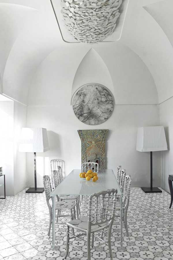 Modern living room ceiling design ideas